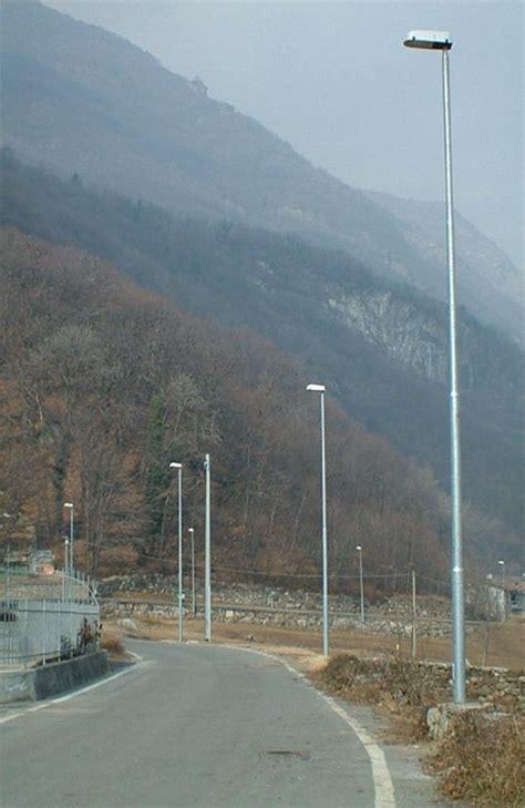 impianti di illuminazione pubblica boido impianti gt servizi gt illuminazione pubblica