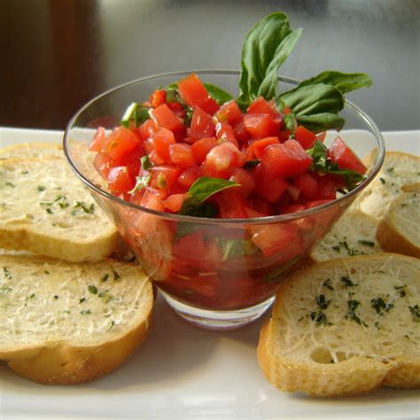 10 best ciabatta bread bruschetta recipes yummly
