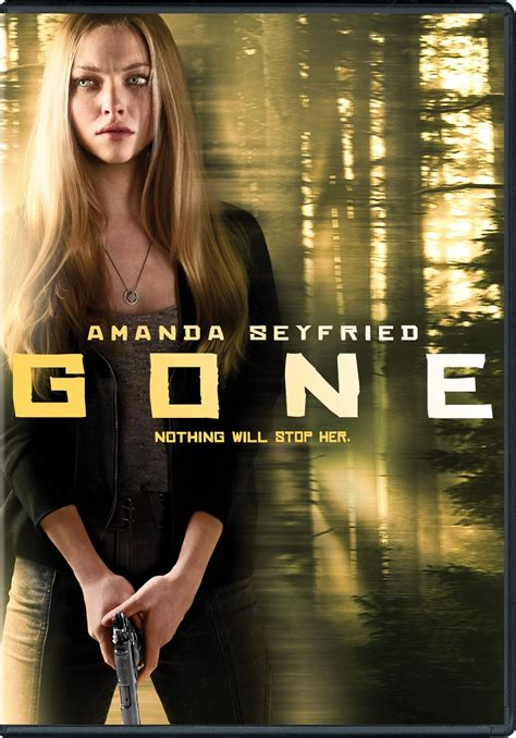one day gone film gone dvd release date may 29 2012