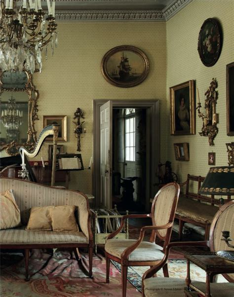 English Home Interior Design 25 best ideas about english country style on pinterest