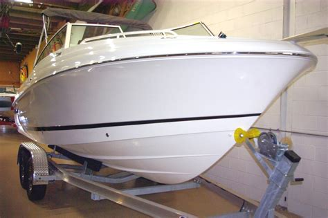 wellcraft sportsman boats for sale wellcraft 220 sportsman boats for sale boats