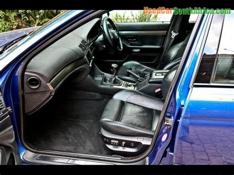 electric and cars manual 2009 bmw m5 seat position control 2001 bmw m5 used car for sale in johannesburg east gauteng south africa usedcarsouthafrica com