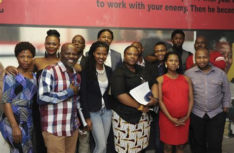 generations south african tv series fired actors want new soapie off air daily sun