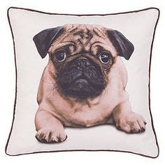pug pillow tesco quilt bedding sets quilt bedding and pug dogs on