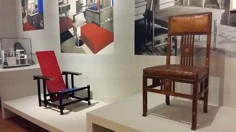 stijl meubels den haag wilma takes a break museum en reisblog