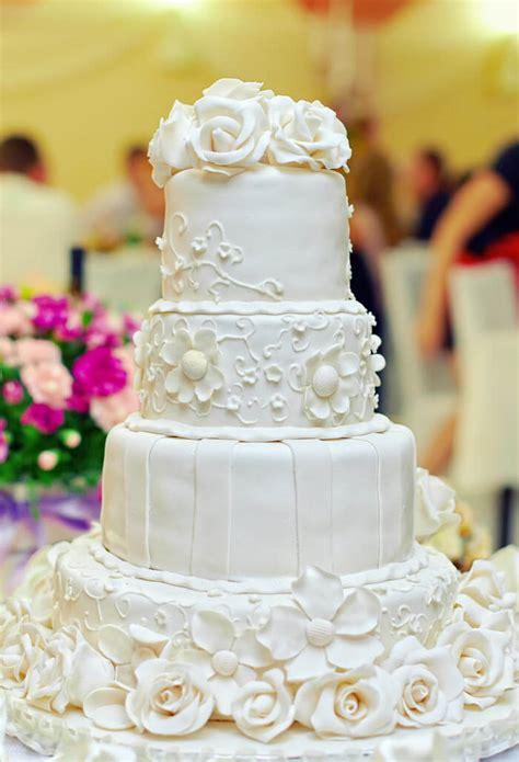 Traumhafte Hochzeitstorten by Traumhafte Hochzeitstorten Galerie Hochzeitsportal24