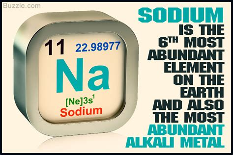 what are salt ls used for sodium uses what is sodium used for
