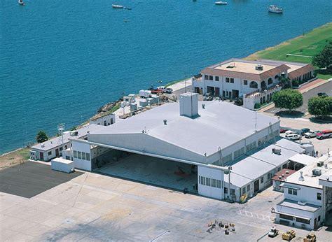 historic california posts coast guard air station san diego
