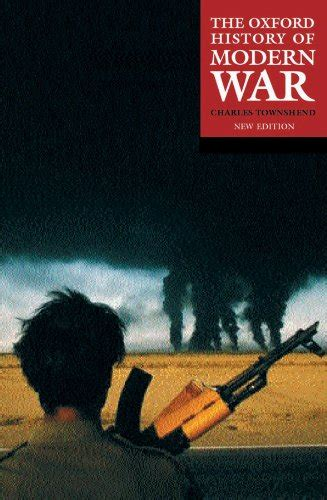 libro a history of modern the oxford history of modern war storia militare panorama auto