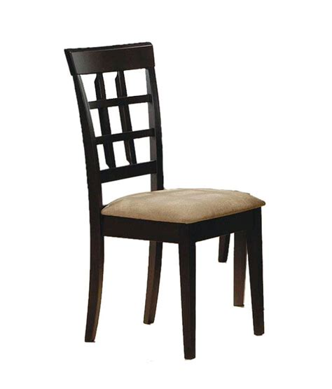 Buy Furniture India by Buy Furniture In India End Of Season Sale Flat 30
