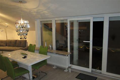 wohnung rheinstetten unterkunft exklusive dachgeschosswohnung bei der neuen