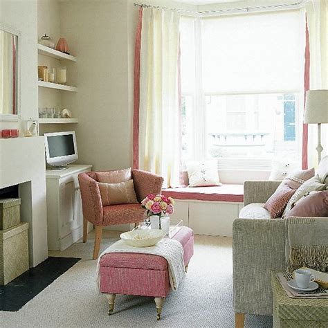Storage Ideas For Living Room Living Room Storage Living Rooms Decorating Ideas Housetohome Co Uk