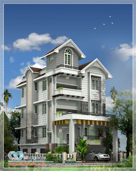kerala home design with price colonial type low budget home plans kerala model home plans