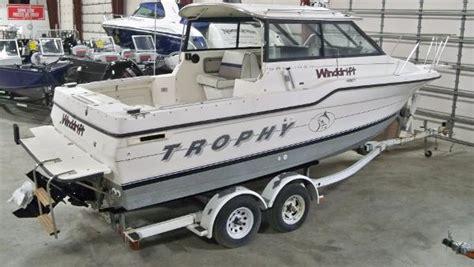 trophy boats 2359 hardtop trophy 2359 hardtop boats for sale