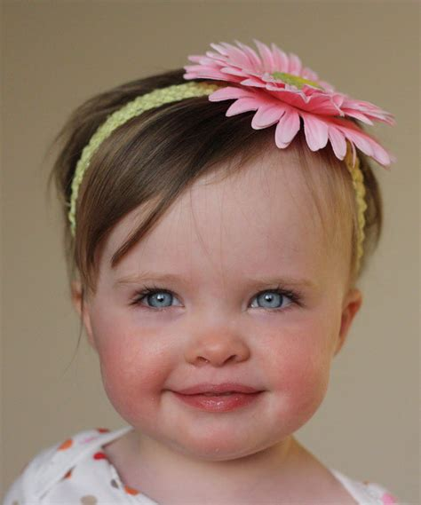 World Most Beautiful Baby Girl | sugar tails vote for my most beautiful baby