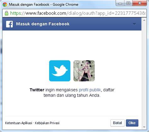 full version twitter cara menghubungkan twitter ke facebook full version crack