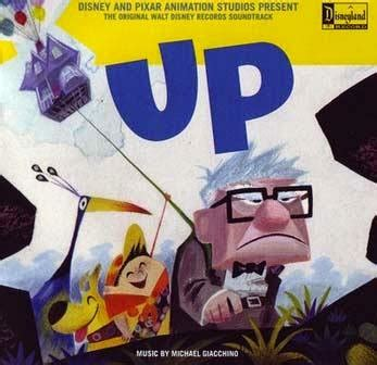 film up soundtrack download soundtrack film up full album media2give