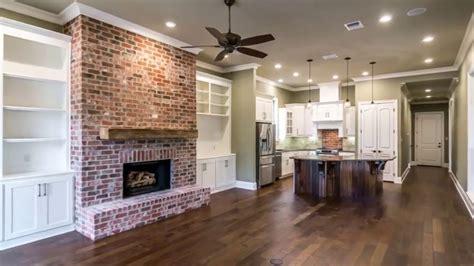 home design center shreveport amazing 100 home design center shreveport 2017 youtube