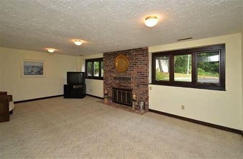 large diy basement remodel diy basement remodel for