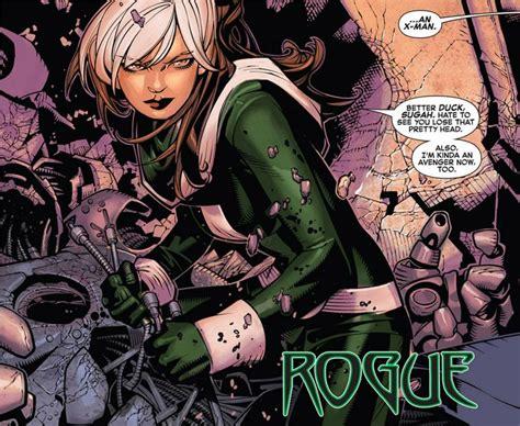 183 Best Rogue Images On 183 best rogue images on marvel comics comics and marvel