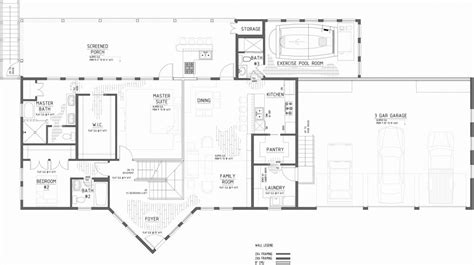 new england house plans new england house floor plans in new england home plans