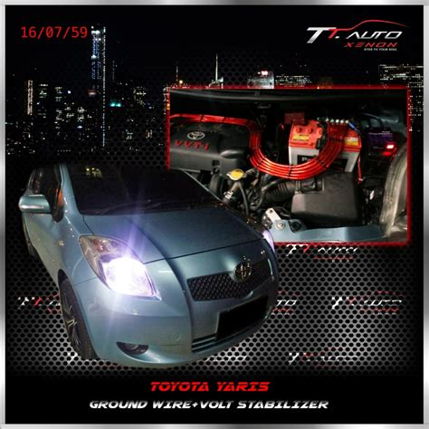 Lu Projector Honda Brio promotion projectorครบช ด2900 ส นค าลด50