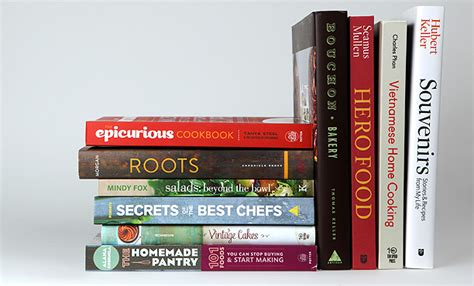 best cookbooks best cookbooks of 2012 epicurious com epicurious com