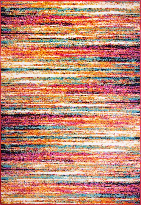 home dynamix area rugs splash rug 204 999 multi color