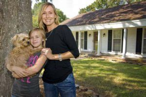 Single Parent Housing Assistance by Housing Assistance For Single Mothers Can Help You Cope A