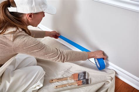 professional painting tips painting services  asheville nc
