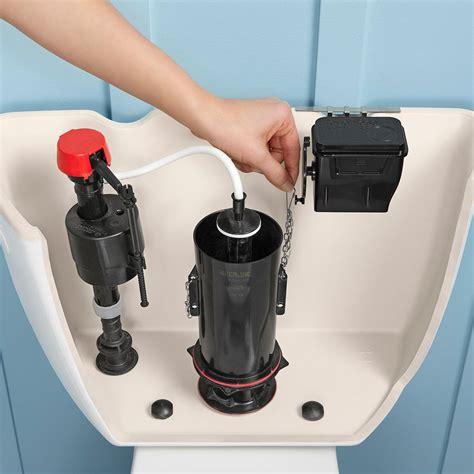 bathroom flusher product review kohler touchless toilet flush kit