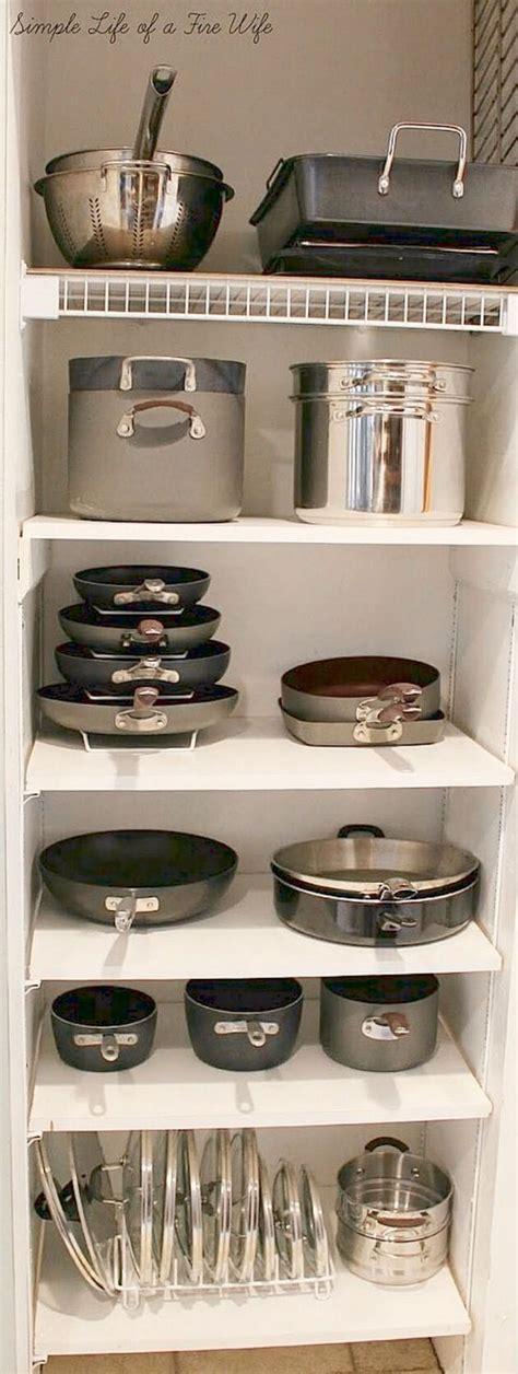 kitchen counter storage ideas best 25 kitchen organization ideas on storage