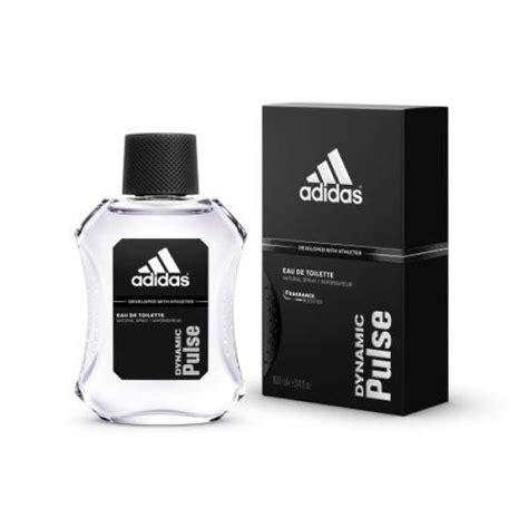 Parfum Homme Solde Dynamyc Pulse Pour Homme Adidas Parfum 224 Rabais