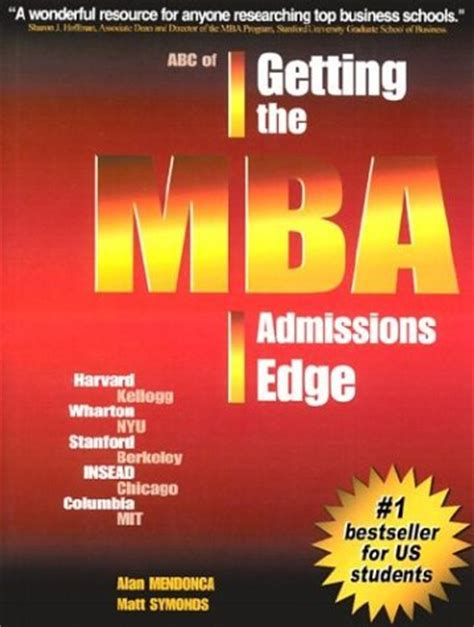 Is It Impressive To An Mba Before Being 21 by Before You Leave For The Us Foreign Mba Business
