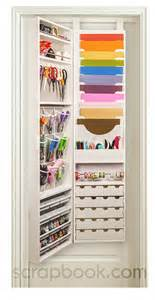 Jinger Craft Armoire Jinger Craft Armoire 2015 Personal
