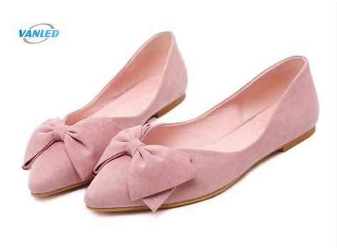 Sandal Fashion Korea 288 aliexpress buy new fashion korean flat shoes 2017 most popular large size