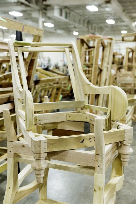 Wooden Chair Frames For Upholstery by 533 Best Images About Woodworking On
