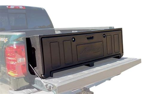 cargo boxes for truck beds aerobox truck cargo box truck bed storage box free