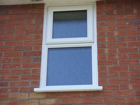 manchester glazing upvc windows and doors