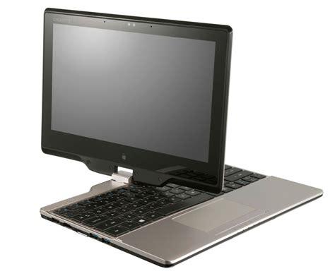 Neo Pc Fujitech C 613i 뱅글뱅글 돌아가는 회전형 힌지로 무장한 기가바이트의 컨버터블 노트북 u2142