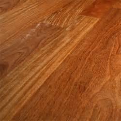 cumaru brazilian teak product catalog hardwood flooring and decking nova usa wood products