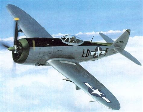 world war ii aircraft show ii republic p 47 thunderbolt world war ii planes planes aircraft and airplanes