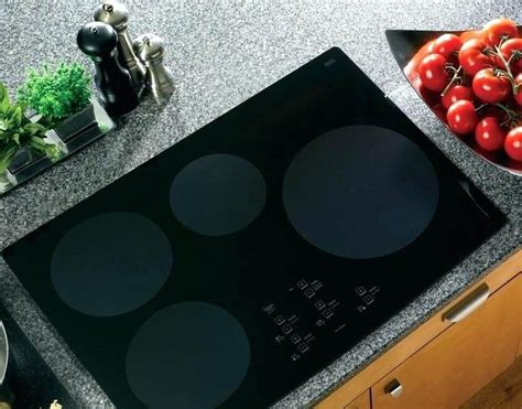 glass cooktop cast iron how to protect glass top stove from cast iron megan
