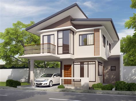 bank loan for house downpayment boxhill alberlyn mohon talisay city cebu housing