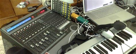 music production houses in mumbai more than just a good beat at beatpro electronic music