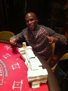 Win Money Tonight - 1000 images about floyd money mayweather on pinterest floyd mayweather money and