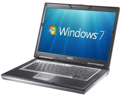 Laptop Dell Latitude D630 2 Duo dell latitude d630 2 duo cheap used or refurbished