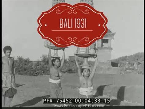 film lucu stafa 7 64 mb kumpulan iklan jaman dulu stafaband download
