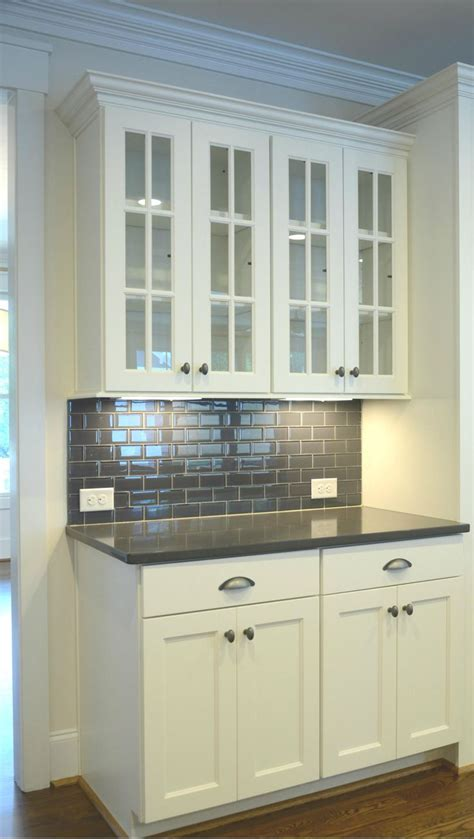 c and c cabinets white cabinets with grey quartz countertops i want this