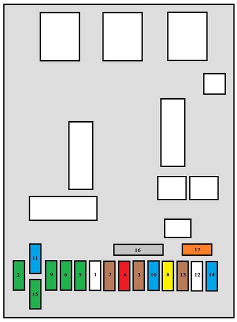 wiring diagram peugeot 307 sw gallery wiring diagram